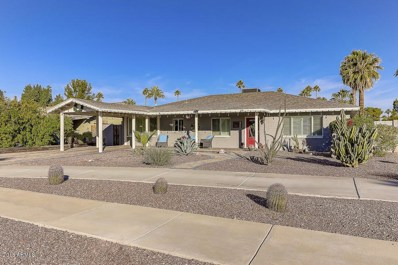 422 E Palm Street, Litchfield Park, AZ 85340 - #: 5861441