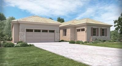 6629 W Roy Rogers Road, Phoenix, AZ 85083 - #: 5861522