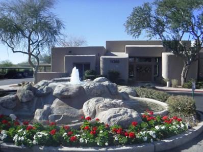 11260 N 92ND Street Unit 1043, Scottsdale, AZ 85260 - #: 5861675