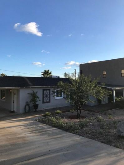 5 E Foothill Drive, Phoenix, AZ 85020 - #: 5861752