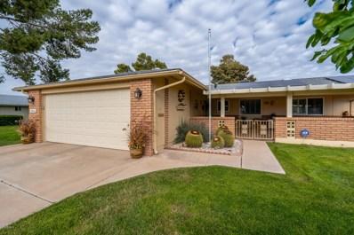 10966 W Kelso Drive, Sun City, AZ 85351 - #: 5862089
