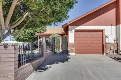 9806 E Birchwood Avenue, Mesa, AZ 85208 - #: 5862204