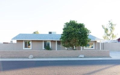 8043 E Juanita Avenue, Mesa, AZ 85209 - #: 5862315
