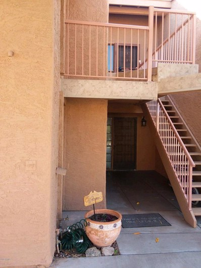 16301 E Rosetta Drive Unit 70, Fountain Hills, AZ 85268 - #: 5862480