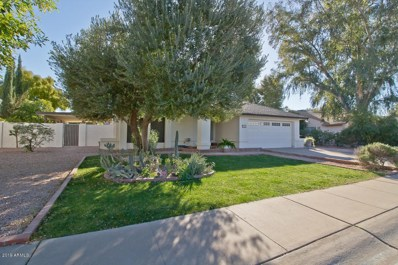 8025 E Tuckey Lane, Scottsdale, AZ 85250 - #: 5862497