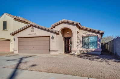 804 W Sunland Avenue, Phoenix, AZ 85041 - #: 5862615