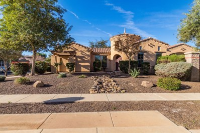 15216 W Windrose Drive, Surprise, AZ 85379 - #: 5862709