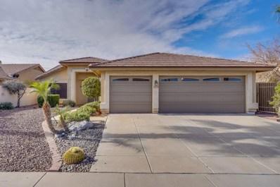 20044 N 21ST Street, Phoenix, AZ 85024 - #: 5862832