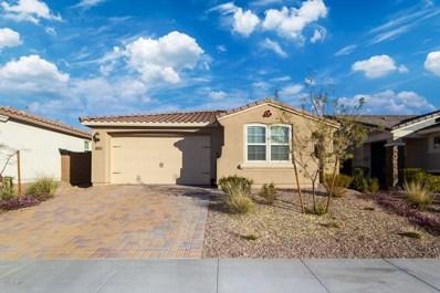 13716 W Amberwing Street, Peoria, AZ 85383 - #: 5862923