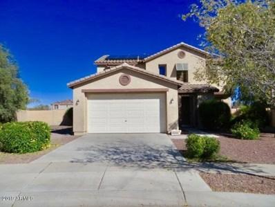 26063 N 165TH Lane, Surprise, AZ 85387 - #: 5862999