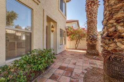 4833 E Hazel Drive Unit 1, Phoenix, AZ 85044 - #: 5863659