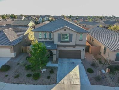 40803 W Wade Drive, Maricopa, AZ 85138 - #: 5863662