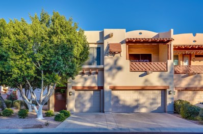 333 N Pennington Drive Unit 16, Chandler, AZ 85224 - #: 5863780