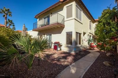 4817 E Hazel Drive Unit 3, Phoenix, AZ 85044 - #: 5864165