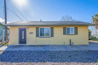 6215 E Monitor Street, Eloy, AZ 85131 - #: 5864358