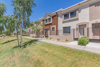 125 N Sunvalley Boulevard Unit 121, Mesa, AZ 85207 - #: 5864573