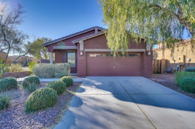 31062 N 136TH Lane, Peoria, AZ 85383 - #: 5864592