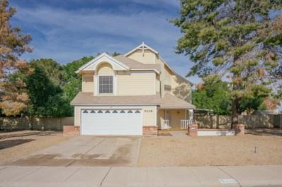 5208 W Surrey Avenue, Glendale, AZ 85304 - #: 5864599