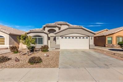 1356 E Ash Road, San Tan Valley, AZ 85140 - #: 5864750