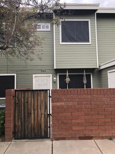 2301 E University Drive Unit 382, Mesa, AZ 85213 - #: 5864852