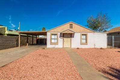 5440 W Gardenia Avenue, Glendale, AZ 85301 - #: 5865121
