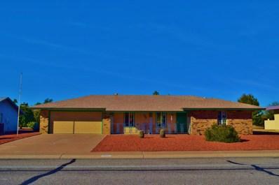 14008 N Boswell Boulevard, Sun City, AZ 85351 - #: 5865183
