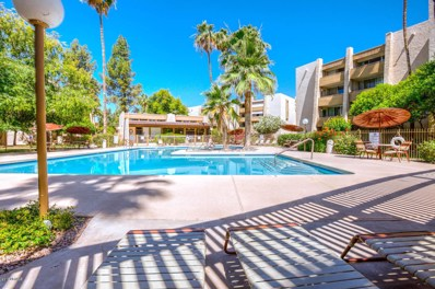 7625 E Camelback Road Unit B124, Scottsdale, AZ 85251 - #: 5865255