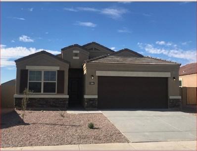 25588 W Winston Drive, Buckeye, AZ 85326 - #: 5865397