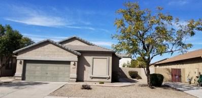 5806 W Alice Avenue, Glendale, AZ 85302 - #: 5865404