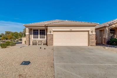 44880 W Portabello Road, Maricopa, AZ 85139 - #: 5865541