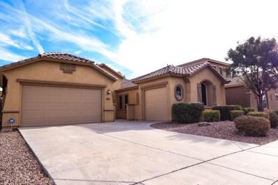 3025 S Bell Place, Chandler, AZ 85286 - #: 5865574