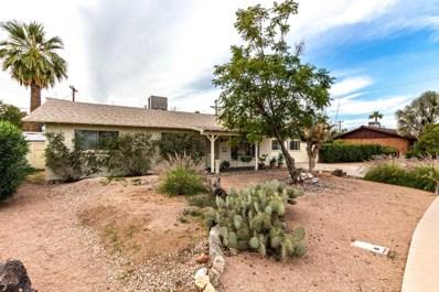 3036 N 85TH Place, Scottsdale, AZ 85251 - #: 5865741