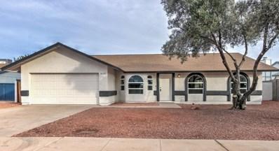 3132 E Grove Avenue, Mesa, AZ 85204 - #: 5865915