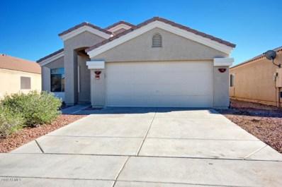 16017 W Larkspur Drive, Goodyear, AZ 85338 - #: 5865957