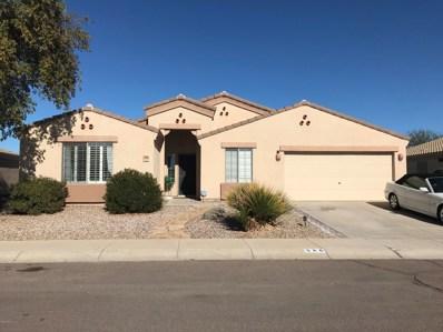 566 W Rattlesnake Place, Casa Grande, AZ 85122 - #: 5865970