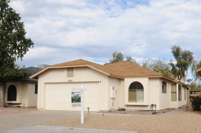 8740 W Bluefield Avenue, Peoria, AZ 85382 - #: 5866027