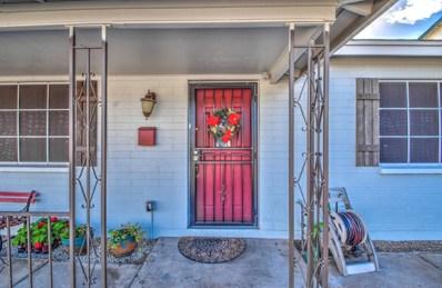5537 W Edgemont Avenue, Phoenix, AZ 85035 - #: 5866304