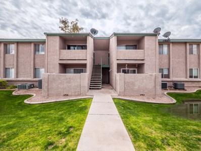 623 W Guadalupe Road Unit 271, Mesa, AZ 85210 - #: 5866324