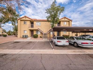 653 W Guadalupe Road Unit 2119, Mesa, AZ 85210 - #: 5866325