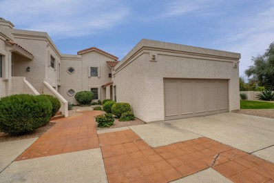 7800 E Lincoln Drive Unit 1108, Scottsdale, AZ 85250 - #: 5866354