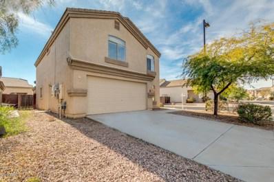 23359 W Cocopah Street, Buckeye, AZ 85326 - #: 5866421