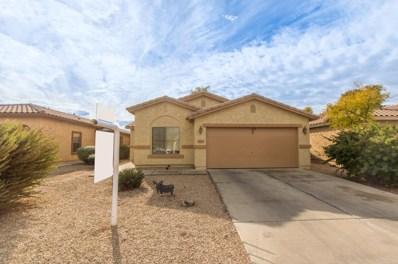 44903 W Gavilan Drive, Maricopa, AZ 85139 - #: 5866483