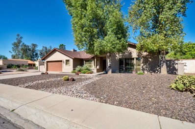 10406 N 82ND Street, Scottsdale, AZ 85258 - #: 5866798