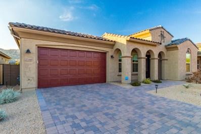 27288 N 110TH Place, Scottsdale, AZ 85262 - #: 5867287