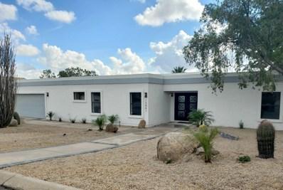 15841 E Sunflower Drive, Fountain Hills, AZ 85268 - #: 5867358