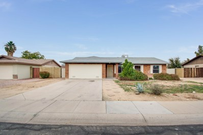 11042 N 76TH Avenue, Peoria, AZ 85345 - #: 5867408
