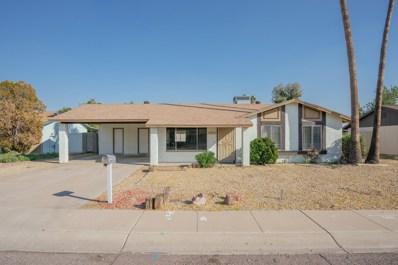 10015 N 47TH Drive, Glendale, AZ 85302 - #: 5867442