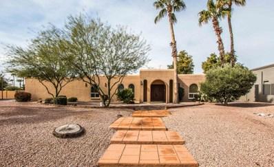 11810 N 86TH Street, Scottsdale, AZ 85260 - #: 5867639