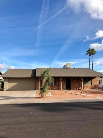 11631 S Mohave Street, Phoenix, AZ 85044 - #: 5867668