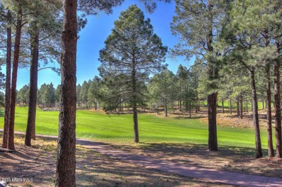 2240 E Del Rae Drive, Flagstaff, AZ 86005 - #: 5867791